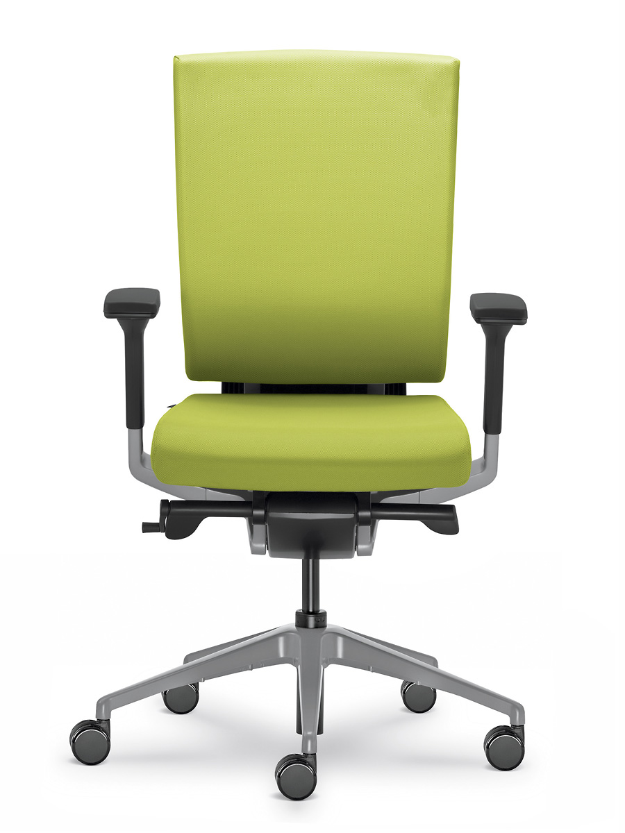 Židle LD Seating Active 315