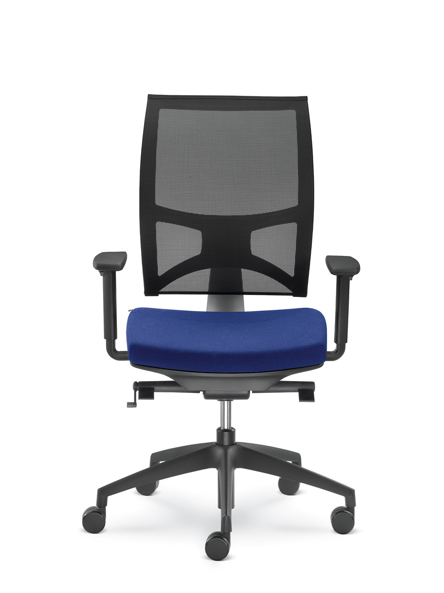 Židle LD Seating Storm 545