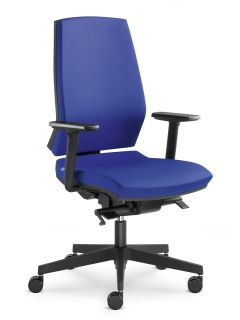 Židle LD Seating Stream 280