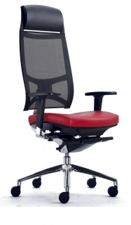 Židle LD Seating Storm 550